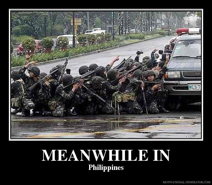 meanwhile-in-philippines-66af7a.jpg