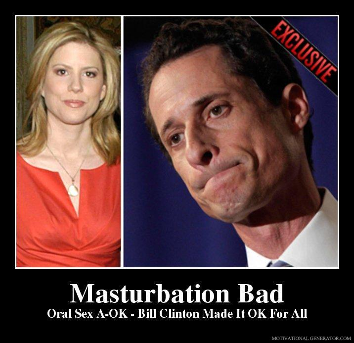 Masturbation-bad-oral-sex-a-ok-bill-clinton-made-it-ok-for-all-0b3a67