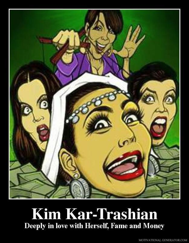 Kim-kar-trashian-deeply-in-love-with-herself-fame-and-money-2c8d96