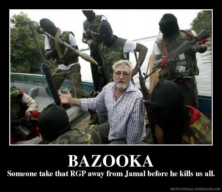 Bazooka-someone-take-that-rgp-away-from-jamal-before-he-kills-us-all-ac6a9e