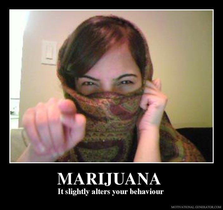 Marijuana-it-slightly-alters-your-behaviour-7c0779