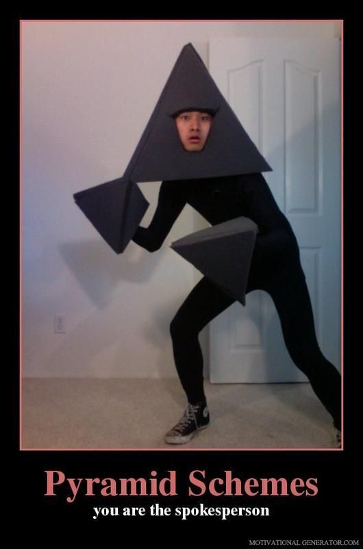 Pyramid_costume_idea