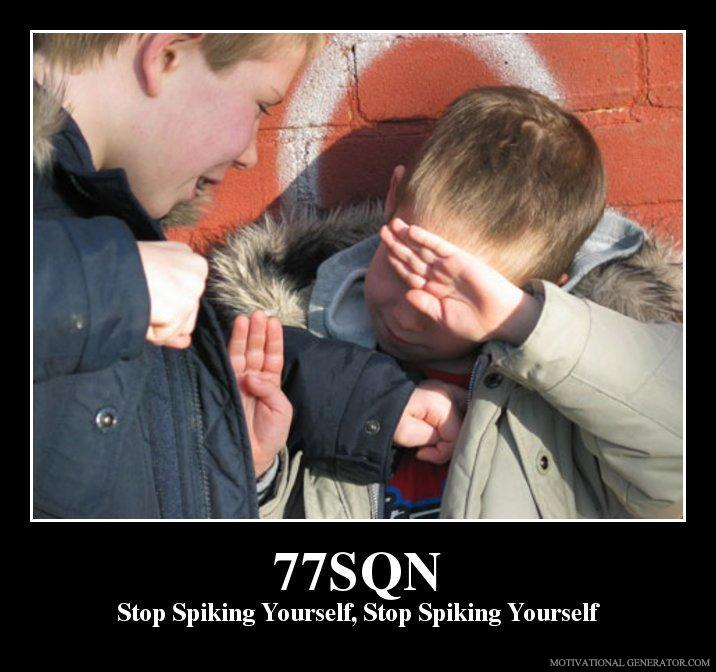 77sqn-stop-spiking-yourself-stop-spiking-yourself-930db0