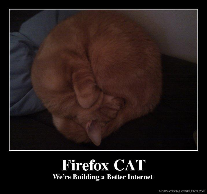 Firefox-cat-were-building-a-better-internet-b6d13a
