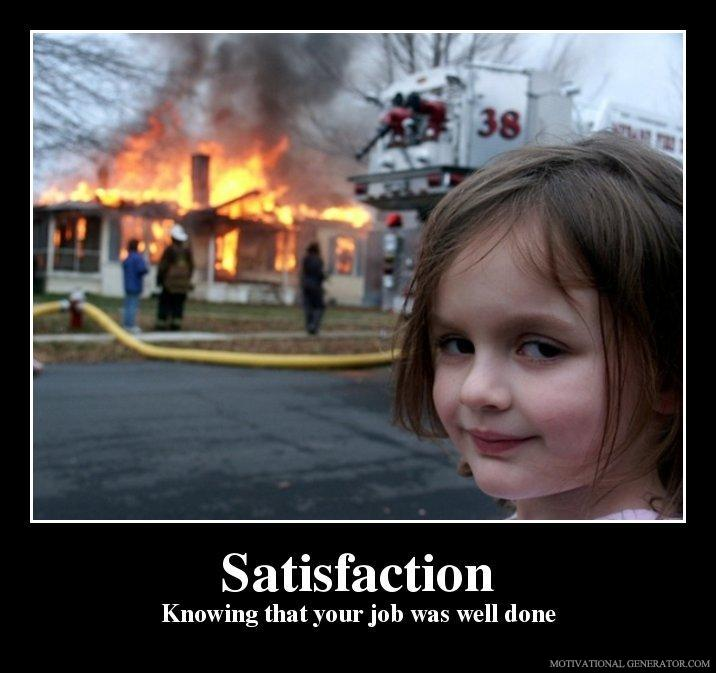 Satisfaction-knowing-that-your-job-was-well-done-9025d4