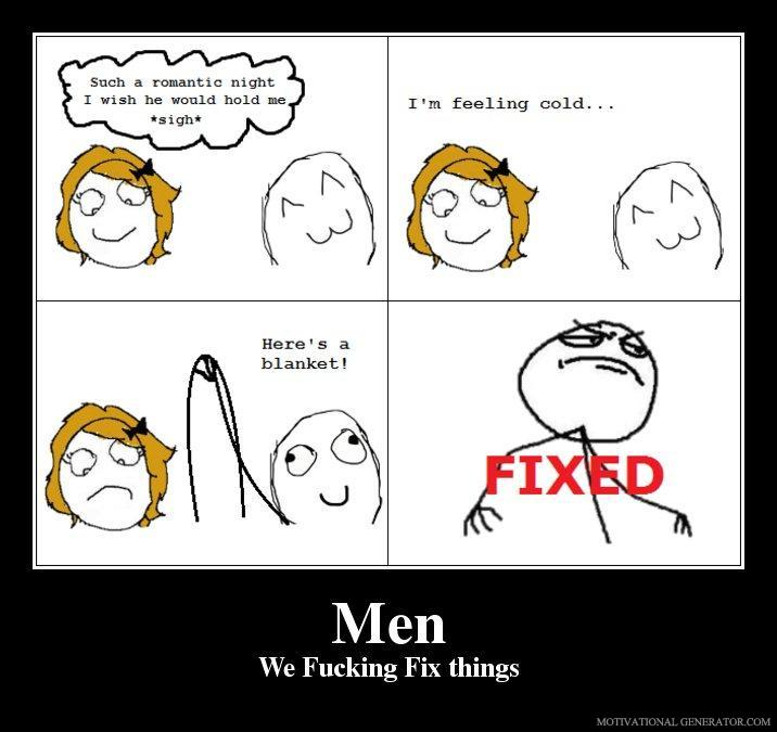 Men-we-fucking-fix-things-8a37c9