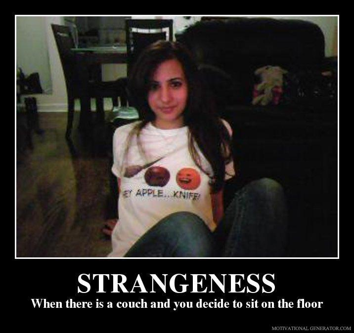 Strangeness-when-there-is-a-couch-and-you-decide-to-sit-on-the-floor-8806b6