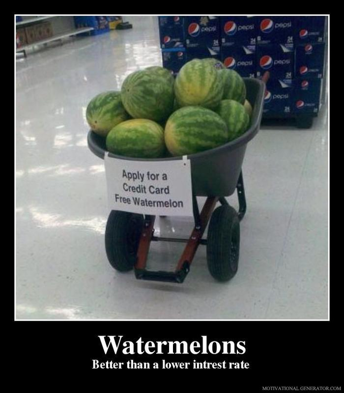 Watermelons-better-than-a-lower-intrest-rate-3805da