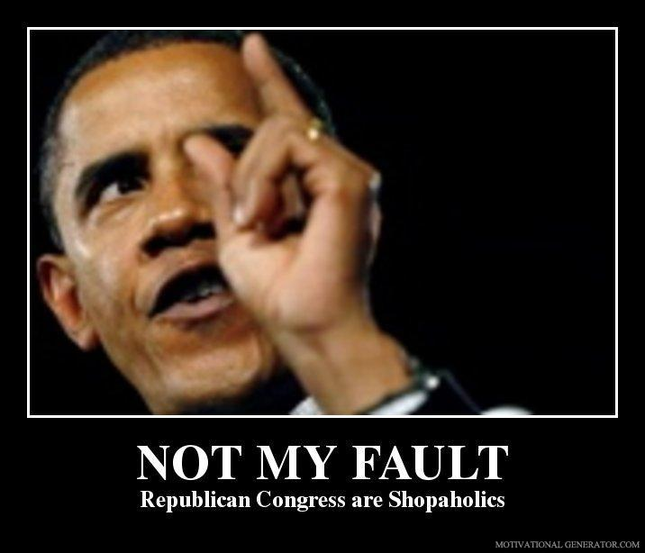 Not-my-fault-republican-congress-are-shopaholics-4c2c59