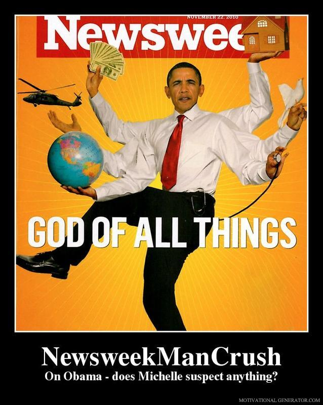 Newsweekmancrush-on-obama-does-michelle-suspect-anything-9cf2f3