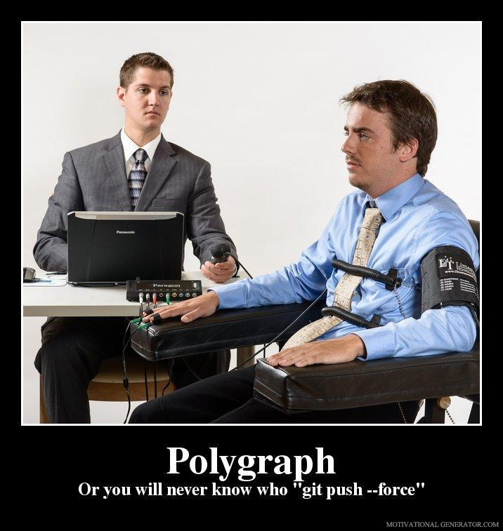 Polygraph-or-you-will-never-know-who-git-push-force-48fd9e