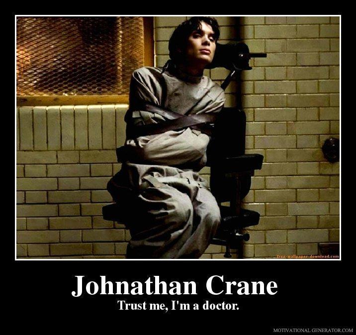 Johnathan-crane-trust-me-i-m-a-doctor-55add0