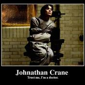 Johnathan crane trust me i m a doctor 55add0
