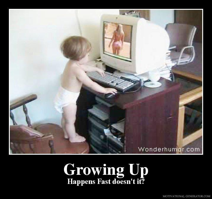 Growing-up-happens-fast-doesn-t-it-13fff6