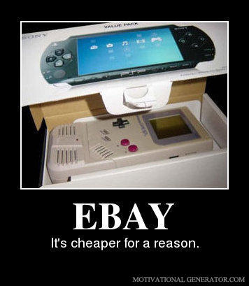 Ebay-it-s-cheaper-for-a-reason-60ce96
