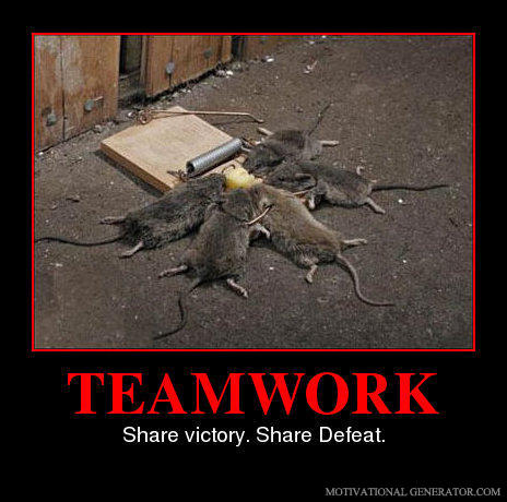 Teamwork-share-victory-share-defeat-66d276